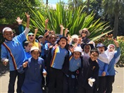 Year 3 Excursion: Royal Botanical Gardens