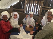 Year 5 Excursion: Sovereign Hill