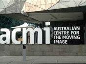 VCE Sports and Recreation: ACMI Excursion