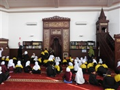 Year 2 Excursion: Meadow Heights Mosque