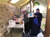 Islamic Storytime Celebrates Neighbour Day