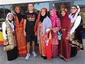Multi-Cultural Diversity Day