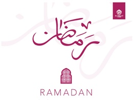 23 April: Parent Survey and Ramadan Timetable