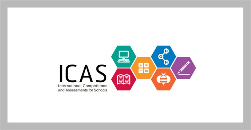 ICAS Program 2018 | News from Al Siraat College
