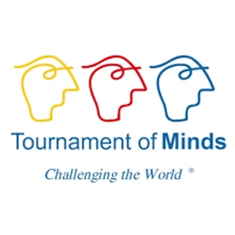 Calling Students to Participate: Tournament of Minds (TOM)