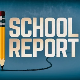 School Reports NOW AVAILABLE Online
