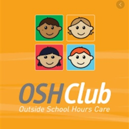 New Outside School Hours Care Provider