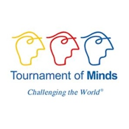 Tournament of Minds (TOM) 2021
