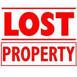 Lost Property Access