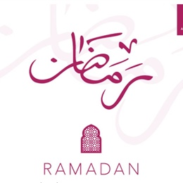 Update on Parent Survey and Ramadan Timetable
