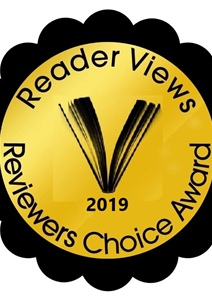 Years 10 to 12: Readers Choices 2019