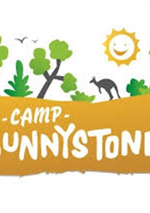 Year 4 Camp Sunnystones Information Pack