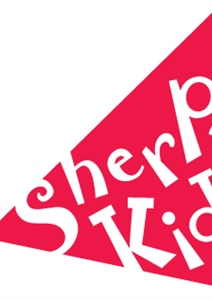 Sherpa Kids Before & After School Care