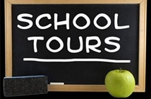 Look and Learn School Tours